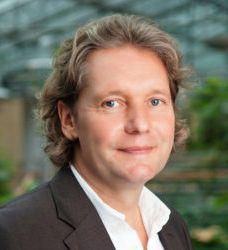Online-Kommunikation Kiel - Michael Eggers